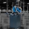 Macc Aluminium Saws