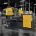 Sterling Twin Column Automatic Bandsaws