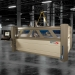 CMS Tecnocut Waterjet Cutting Machines
