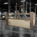 CMS Tecnocut Waterjet Cutting Machines