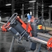 Promotech ABM Bevelling Machines