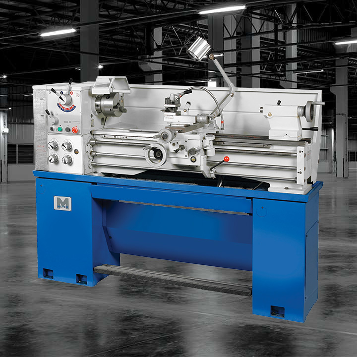 Meyer SB Precision Centre Lathes