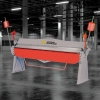 Morgan Rushworth BPC Counterbalance Box & Pan Folders