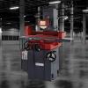 Brenner Manual Surface Grinders