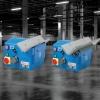 Omca Bevelling Machines