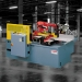 Bianco CNC Automatic Vice Feed Double Mitring Bandsaws