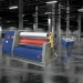MG Series F Powered 2-Roll Plate Bending Rolls