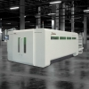 Baykal BLS-N NEO Fibre Laser Cutting Machines