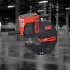 Promotech Hydraulic Portable Punching Machines