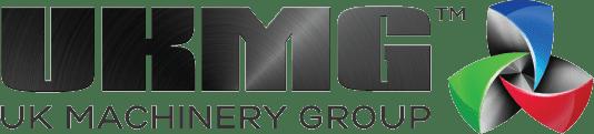 UK Machinery Group