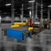 Ajan High Definition Plasma Cutting Machines