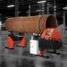 Promotech PBS Pipe Bevelling Machines
