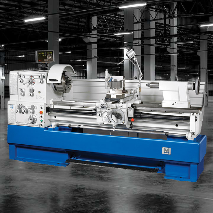 Meyer SG Precision Centre Lathes
