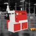 Morgan Rushworth MS, PS & HPS Swaging Machines