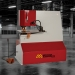 Morgan Rushworth HSP Hydraulic Punching Machines