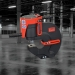 Promotech Hydraulic Portable Punching Machines